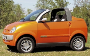 assurance voiture sans permis 5