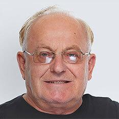 Albert FASSLER