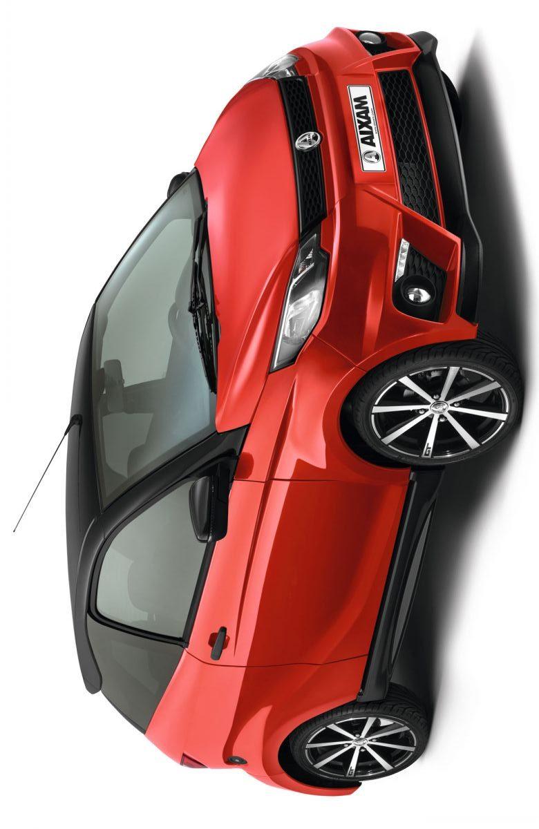assurance-voiture-sans-permis-1